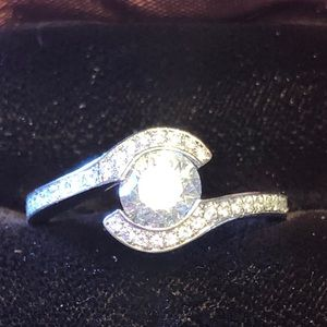 Other - Custom made Engagement ring